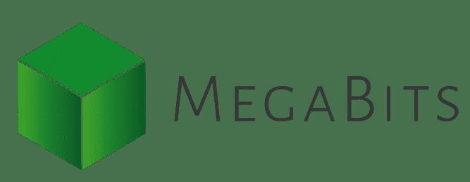 Megabits LTDA