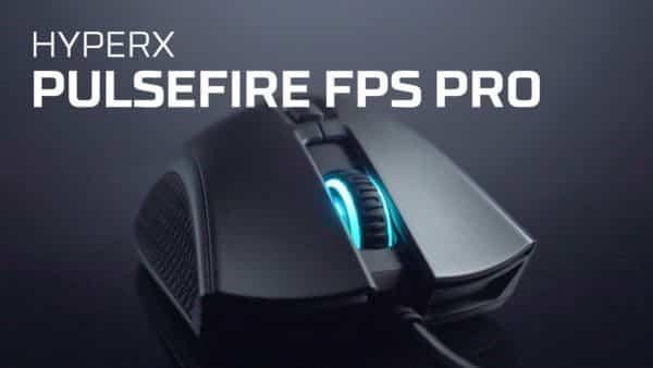 PulseFireFPS_1