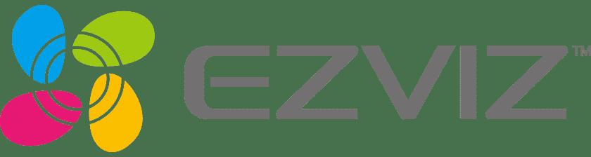 EZVIZ
