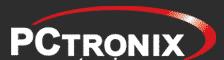 PC-Tronix
